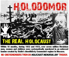 The Jewish Ethnic Cleansing Of Europeans European History, World History, Modern History, Ukraine, Holocaust Memorial Day, Moslem, Joseph Stalin, The Bolsheviks, Religion