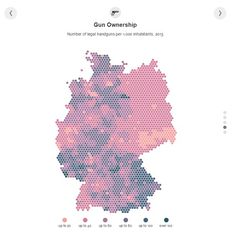 In the early euphoria following the fall of the Berlin Wall in 1989, Germany moved quickly to erase the scars of its Cold War division. But East Germany's legacy remains visible in statistics.: