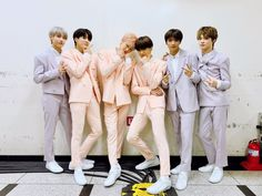Find images and videos about nct, nct dream and jisung on We Heart It - the app to get lost in what you love. Nct Dream, Nct Album, Triple J, Fandom, Jeno Nct, Dream Baby, Na Jaemin, Kpop, Ji Sung