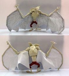 Boneco Man - Bat Branco Coleção Batman Mattel Dc Raridade - R$ 99,00 no MercadoLivre