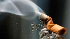 Descubren que el consumo de tabaco puede provocar sordera