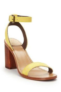 d4e47e863 LOLO Moda  Stylish sandals for women 2013 Happy Shoes