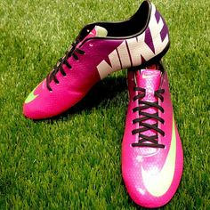 huge discount dbeed 9512e Have you Pre-Ordered the new Nike Mercurial Vapor IX  If not, make