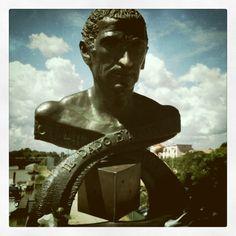 Giulio Cesare - sul Rubicone