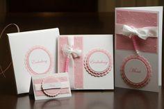 Einladungskarte Mädchen Personalisiert. Einladungskarten TaufeKarten ...