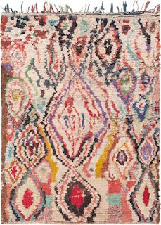 Buy Antique & Vintage Rugs To Help Save The Environment    http://antique-oriental-rug.blogspot.com/