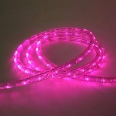 18ft cool white chasing led rope light kit christmas lighting 18ft cool white chasing led rope light kit christmas lighting outdoor rope lighting by diode art 5960 orange tree trade the largest collecti mozeypictures Choice Image