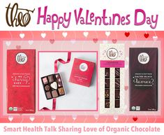 Organic Chocolate, Chocolate Gifts, Chocolate Lovers, Chocolate Recipes, Valentine Treats, Happy Valentines Day, Sprouts Market, Almond Toffee, Health Talk