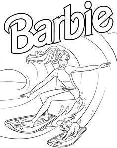 #barbie #kolorowanka #laki #kolorowanki #dzieci #rodzina #rozrywka #malowanie #kolorowanie #coloring Barbie, Disney Coloring Pages, Doodles, Art, Art Background, Kunst, Gcse Art, Doodle, Doodle Art