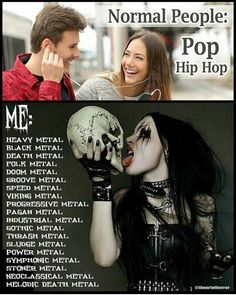 that's just hot The Effective Pictures We Offer You About Musical Band lyrics A quality picture can tell you many things. You can find the most beautiful pictures that can be presented to you a Arte Heavy Metal, Heavy Metal Music, Groove Metal, Rock Y Metal, Black Metal, Heavy Metal Shirts, Rosen Tattoo Mann, Hard Rock, Metal Bands
