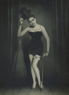 real betty boop - Google Search