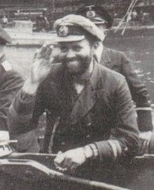 """Az """"U-hajók"""" A második világháború fotók - Fórum Mille-Sabords.com"""