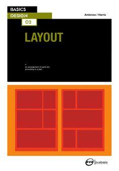 The Fundamentals Of Interior Architecture Repost Ebook Pdf Arq