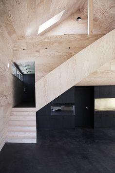 Architizer Like & Repin. Noelito Flow. Noel songs. follow http://www.instagram.com/noelitoflow
