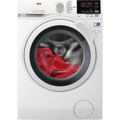 HGB64420YM   AEG Gas Hob   4 Burners   ao.com Cooker Hobs, Tumble Dryers, Washer Machine, Harvey Norman, Childproofing, Delicate Wash, Clothes Line, Washer And Dryer, Laundry