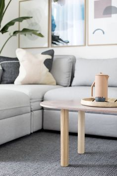 IKEA Hack Ideas That Actually Look Stylish in Real Life