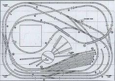 ho-layout-design.jpg (520×367)