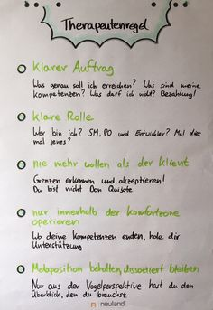 Wo liegen Grenzen im Coaching? Was gilt es dabei zu beachten? What are the limits of coaching? What needs to be considered? Systemisches Coaching, Coaching Personal, Online Coaching, Psychology Notes, Psychology Major, Psychology Facts, Trauma, Change Management, Master Class