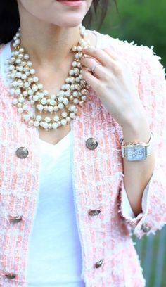 southern style ♥✤ | Keep the Glamour | BeStayBeautiful