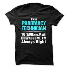 Love being -- PHARMACY-TECHNICIAN T Shirts, Hoodies Sweatshirts