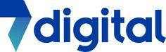 7digital lanza su tienda de música para Firefox OS  http://www.genbeta.com/p/102495