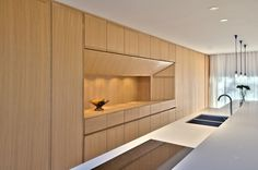 http://www.archdaily.com/516462/blantyre-house-williamson-chong-architects/