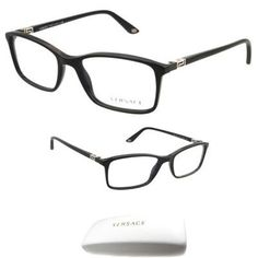 3b89119159 41 Best Synsam campaign eyeglasses   Autumn 2014 images