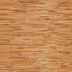 seamless wood texture - Google Search