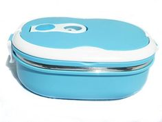 bbc26028ffbd 124 Best Lunch Box Containers & Accessories images | Kitchen items ...