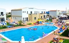 Crete family hotels: Crete is one of the best Greek islands to visit with kids. Choose from these family friendly hotels and resorts! Greek Islands To Visit, Best Greek Islands, Crete, Hotels And Resorts, Family Travel, The Best, Outdoor Decor, Kids, Family Trips