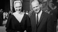 The Keepers isn't much of a true crime documentary, at least in the traditional sense of the genre. And that's to its immense credit. Netflix's seven-part docudrama flirts with the genre but resists its pitfalls; this series is no whodunit, no he-said-she-said narrative that concludes with neat resolution. Instead, director Ryan White has made a compelling and sprawling series that's just as much about the pain and resilience of women as it is about widespread sex abuse in the Catholic…