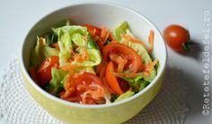 DSC_0306 Quinoa, Stuffed Peppers, Vegetables, Food, Green, Bulgur, Stuffed Pepper, Veggies, Essen