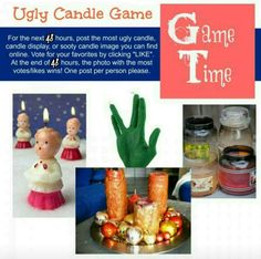 Wickless candles and scented fragrance wax for electric candle warmers and scented natural oils and diffusers. Shop for Scentsy Products Now! Scentsy Games, Candles Online, Facebook Party, Pink Zebra, Party Guests, Direct Sales, Party Games, Fb Games, Zebra Party