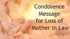 39 Best Condolence Message Images Thoughts Condolences Messages