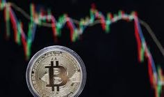 Why Bitcoin Cash Prices Are Likely to Dive Again '