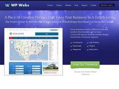 WPWebs Coupon Codes 2013 - Save 15% on WPWebs Themes - WordPress Theme Coupon Code, WordPress Plugins, Web Hosting, Health, Domain Name Deals