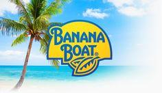 Banana-Boat-Spotlight.jpg (1157×670)