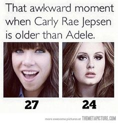 WHAT!?!?!? mind blown