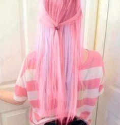 Cabello hair