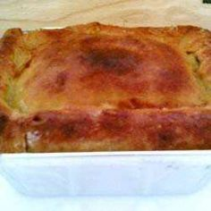 Pie And Mash, Allrecipes, Butternut Squash, A Food, Food Processor Recipes, Vegetarian Recipes, Roast, Favorite Recipes, Meals