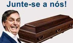 Ricardo Martins, Life Memes, Funny Memes, Humor, Day, Citizenship, Funny Things, Ouat Funny Memes, Jokes