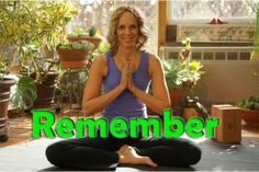 Post image for Namaste Yoga 216 Hanuman Series Remember Who You Are: An Intermediate to Advanced Class