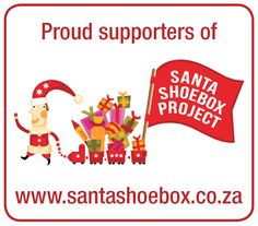 Santashoebox Led Lantern, Lanterns, Beaufort West, Solar Led, Heat Pump, Shoe Box, Solar Power, Santa, Teaching