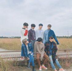 iKON // lets stay together until we die Kim Jinhwan, Chanwoo Ikon, Ikon Member, Winner Ikon, Ikon Debut, Ikon Wallpaper, Jay Song, Funny Boy, Accusations