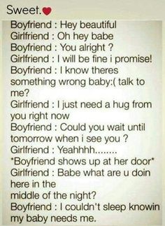 Relationship goals cute quotes for boyfriends Cute Relationship Texts, Cute Relationships, Perfect Relationship, Couple Relationship, Distance Relationships, Healthy Relationships, Cute Texts, Funny Texts, Sweet Texts