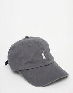 10 meilleures images du tableau CASQUETTE RALPH LAUREN   Caps hats ... 34ecfde31d2