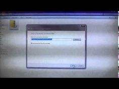Cricut Explore Downloading and Installing Fonts - YouTube