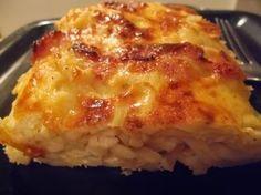 Lamb Recipes, Cookbook Recipes, Greek Recipes, Cooking Recipes, Greek Cooking, Greek Dishes, Pasta, Food Platters, Christmas Cooking