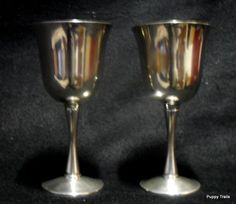 US $8.99 in Antiques, Silver, Silverplate