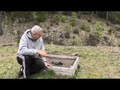 How To Build A Raised Bed Super Cheap
